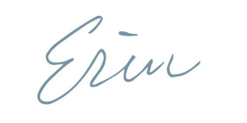 erin_signature