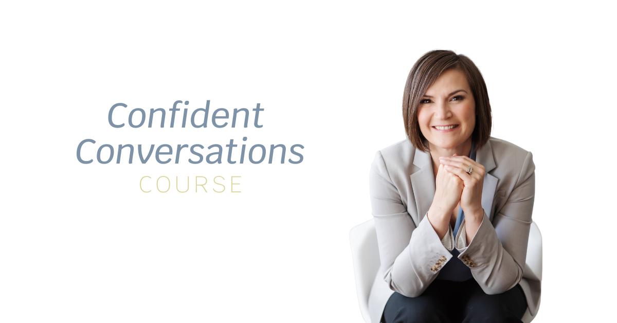 Confident_Conversation_Course