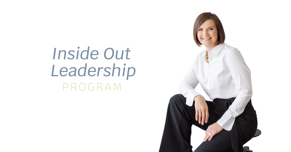 Inside_Out_Leadership