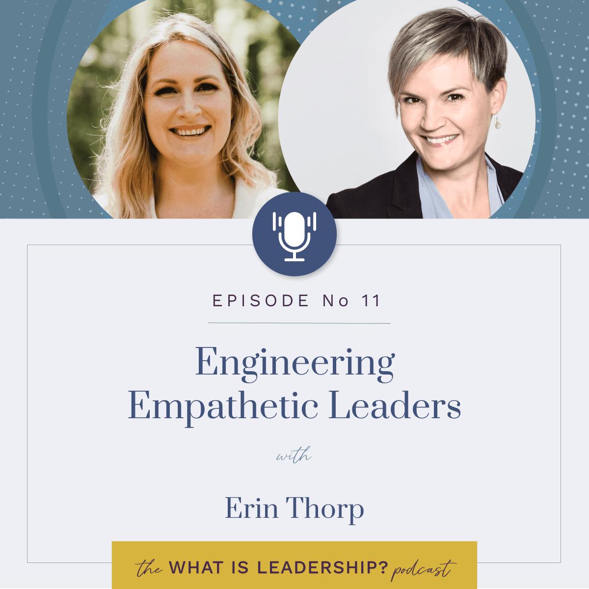 Erin_Thorp_Empathic_Leadership